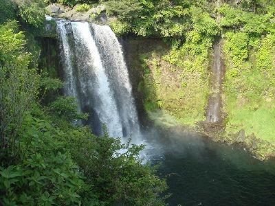 s-音止の滝(3)