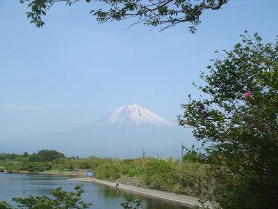 s-田貫湖(2)