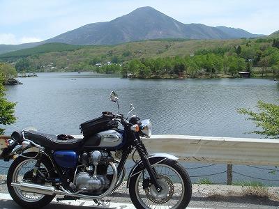 s-白樺湖(2)