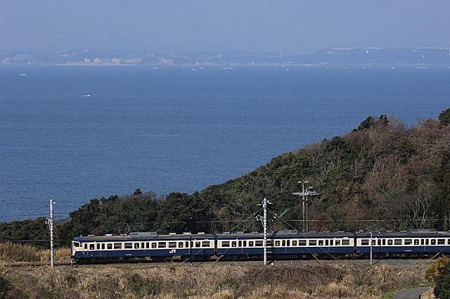 kazusaminato113