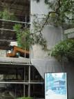 ハウスクリーニング京都旅行2