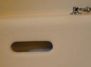 ハウスクリーニング・洗面5