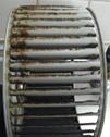 ハウスクリーニング・換気扇n3