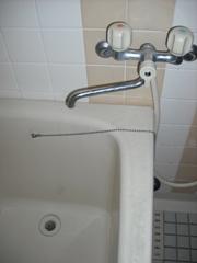 ハウスクリーニング・風呂n2a
