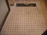 ハウスクリーニング・風呂1