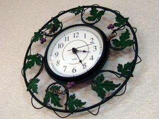 お時計さん