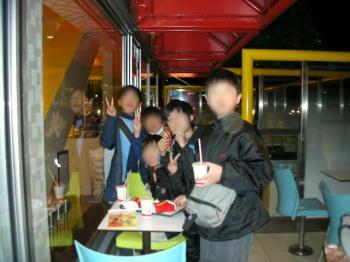 20070318-12.jpg