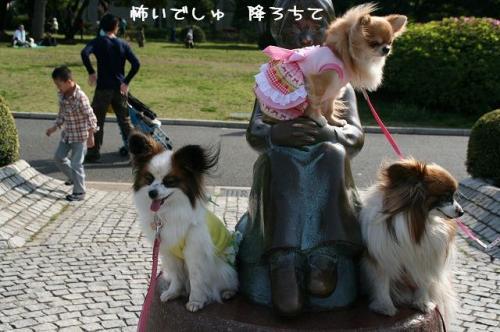 横浜09-04-19 (47)