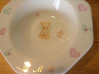 20070116アムお皿