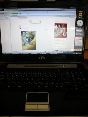 2009_0511_120305-DSCN6071.jpg