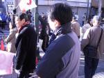 20090125画像 001 (4)