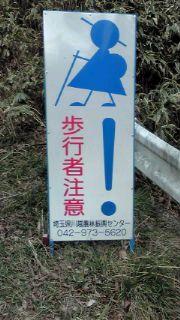 200904055.jpg
