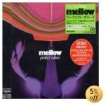 Mellow-Perfect Colors
