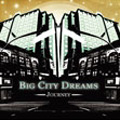 Big City Dreams1