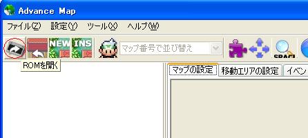 file_op.png