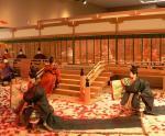 kyouto-hikaru-2.jpg
