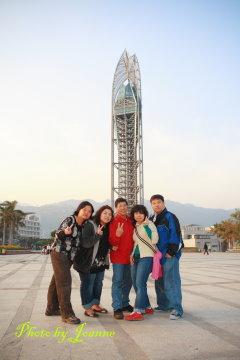 RE-20080105-1.jpg