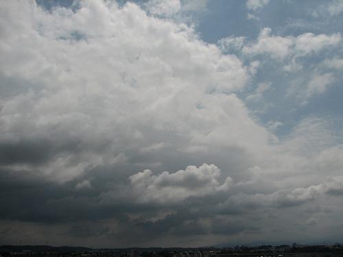 2005.8.15