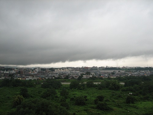 2005.8.25