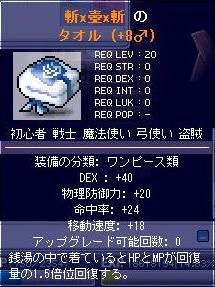 20060825020037.jpg