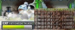 20061002032840.jpg