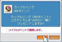 20061129133054.jpg