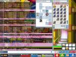 20061214005538.jpg