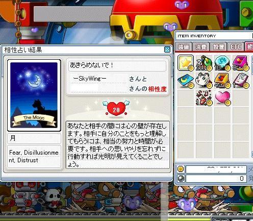 20061224224646.jpg