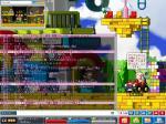 Maple0626.jpg