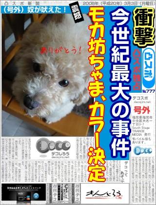 decojiro-20081007-094947.jpg