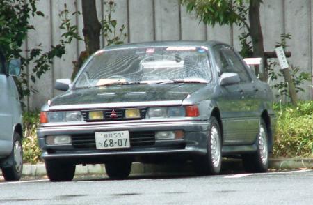 エテルナZR-4