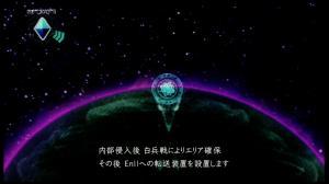 20090412105646-198002.jpg