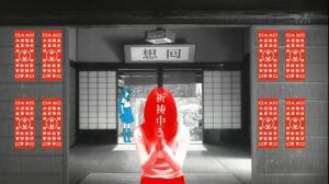 bakemonogatari0221.jpg