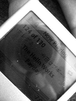 CIMG1554ハナレグミ