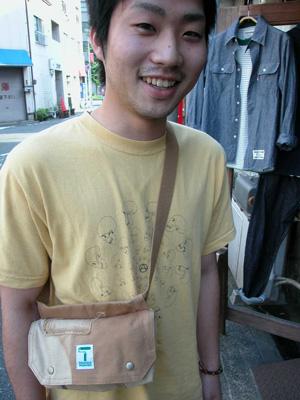 DSCN3778suji.jpg