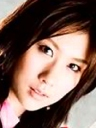 55_20081228010132.jpg