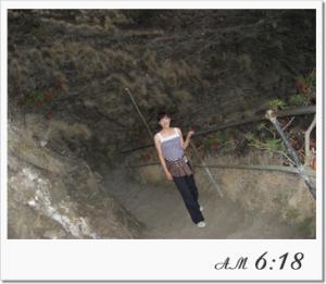2008926-21.jpg