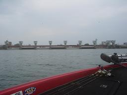 20080313-4.jpg