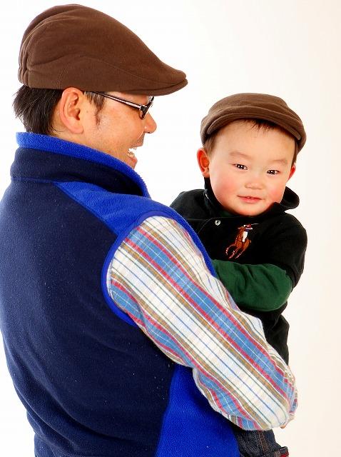 弘前市 誕生日 記念 写真 家族写真 スナップ ハッピー フォト