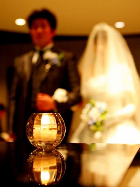 ウェディング フォト 弘前市 弘前プラザホテル 結婚式 スナップ ハッピー フォト