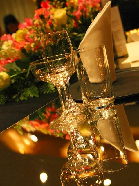 披露宴 結婚式 弘前プラザホテル 集合写真 スナップ ハッピー フォト 弘前市