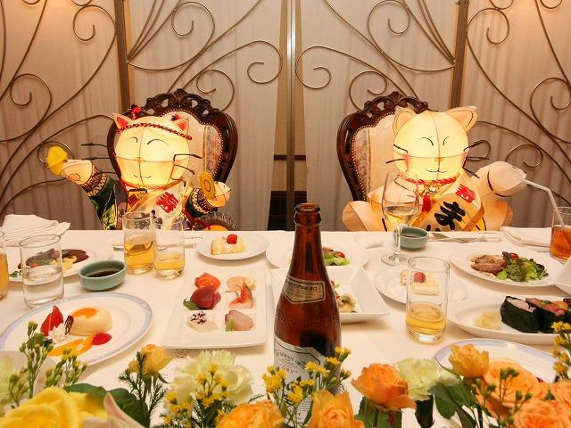 弘前パークホテル 結婚式 スナップ写真 弘前市