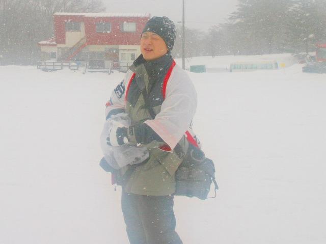 青森県 写真館 弘前市 スナップ ハッピー フォト 弘前大学 国際交流会