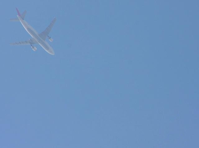 弘前の風景 青空 写真 スナップ ハッピー フォト