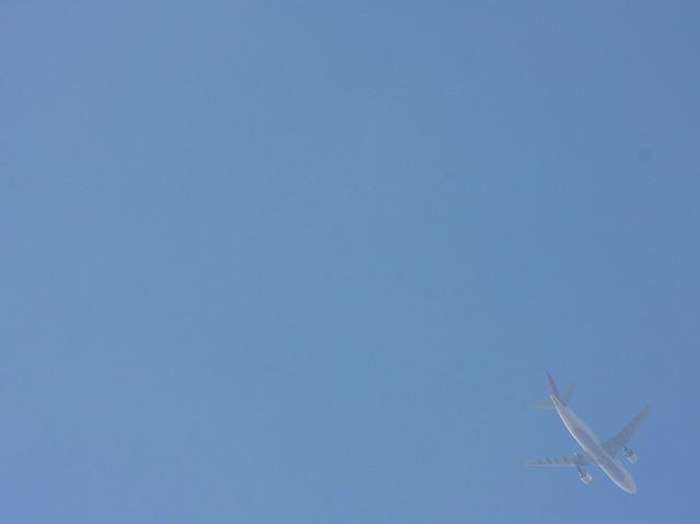 弘前の風景 青空 スナップ ハッピー フォト 弘前市