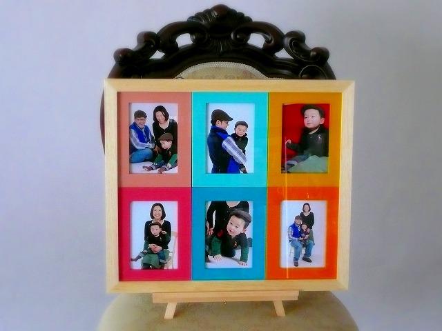 家族写真 弘前市 記念撮影 お誕生日 写真 スナップ ハッピー フォト 青森県