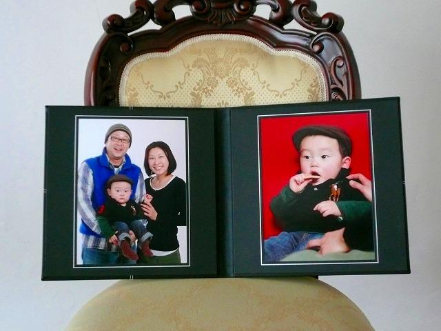 写真 アルバム 家族写真 記念写真 弘前市 スナップ ハッピー フォト 青森県