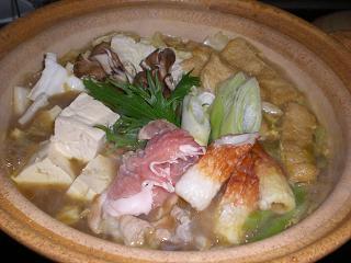 カレー鍋2