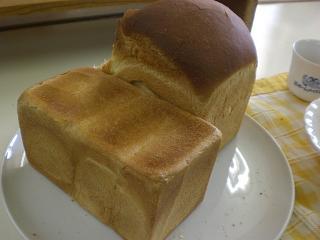 持ち帰りパン