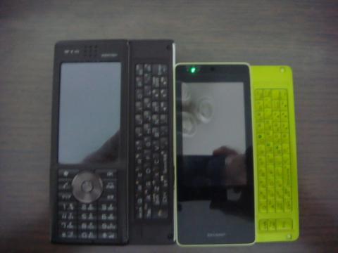 DSC00392s.jpg